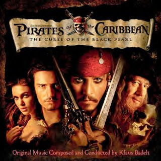 Pirates of the Caribbean: An Appreciation and Criticism