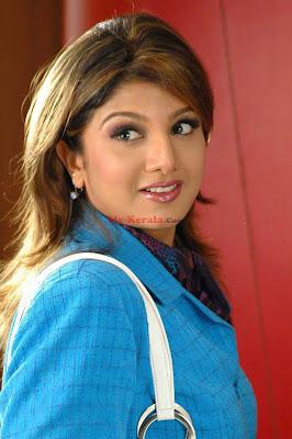 Rambha hot picture