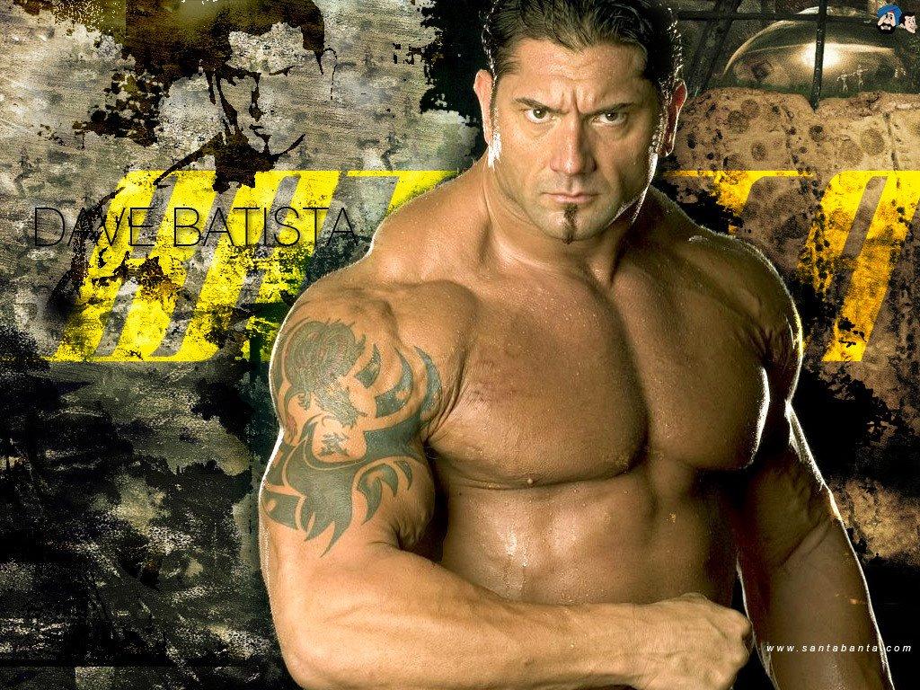 Batista picture