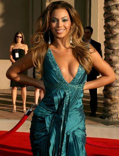 Beyonce hot photo