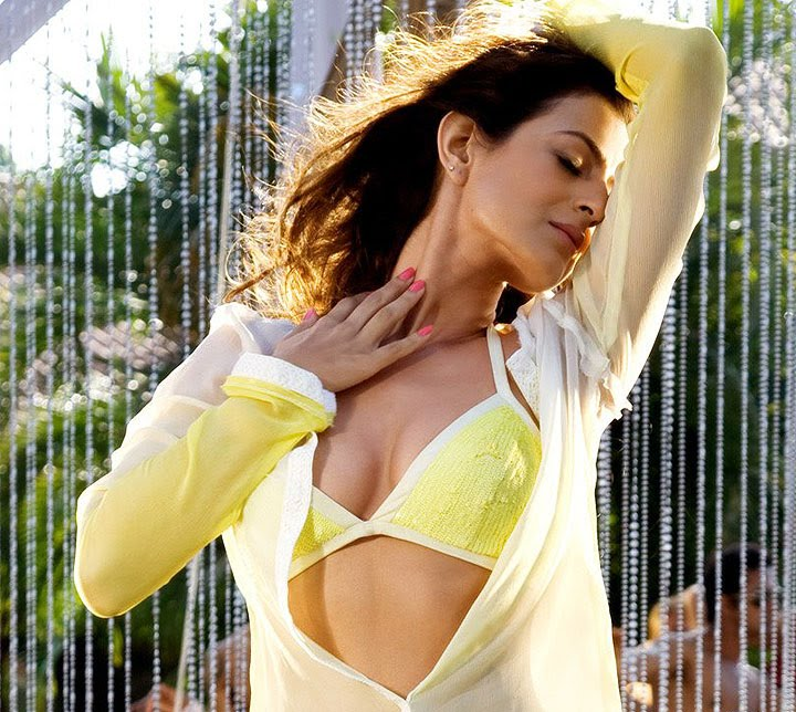 Amisha Patel image