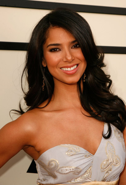 Roselyn Sanchez sexy foto