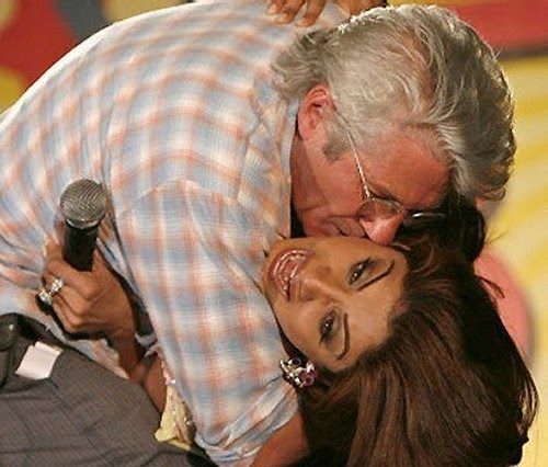 Shilpa Shetty hot picture