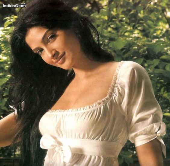 Sonam Kapoor image