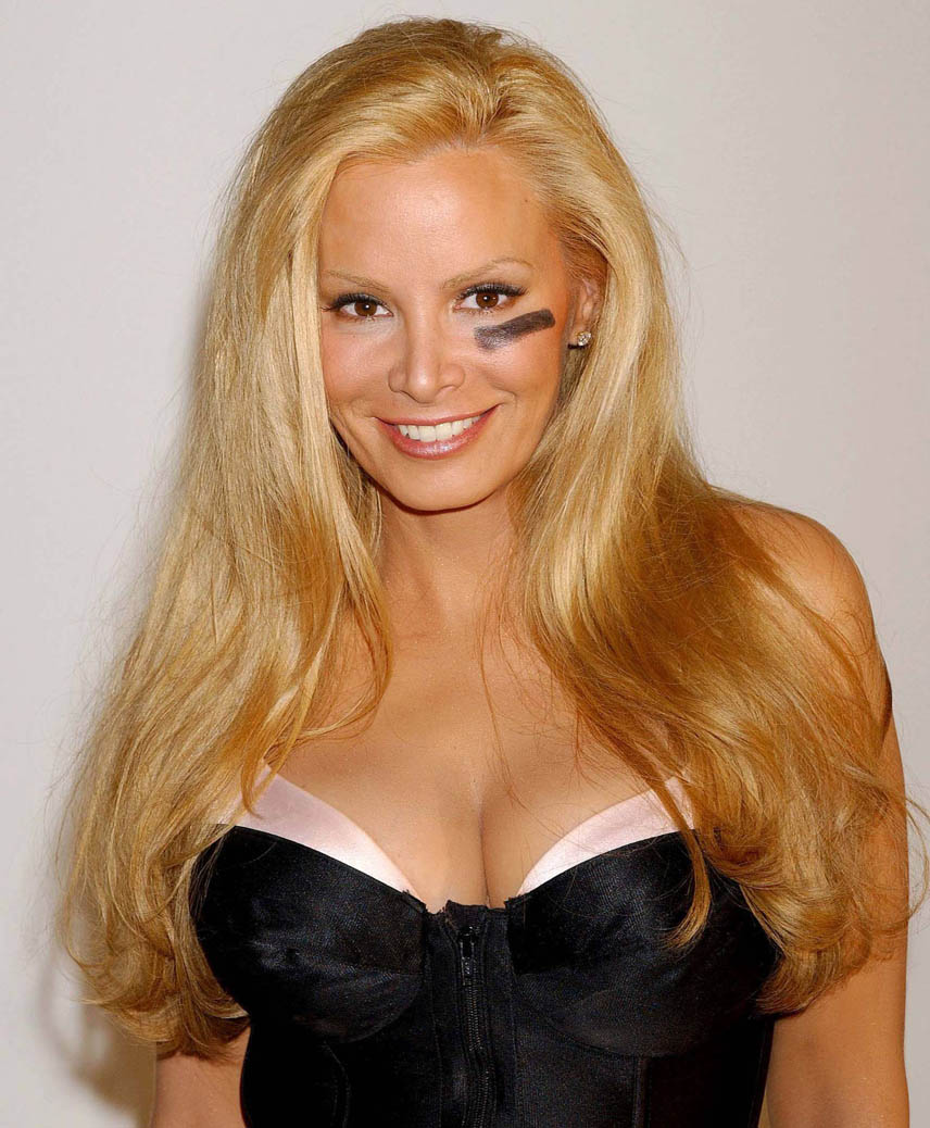 Cindy Margolis hot photo