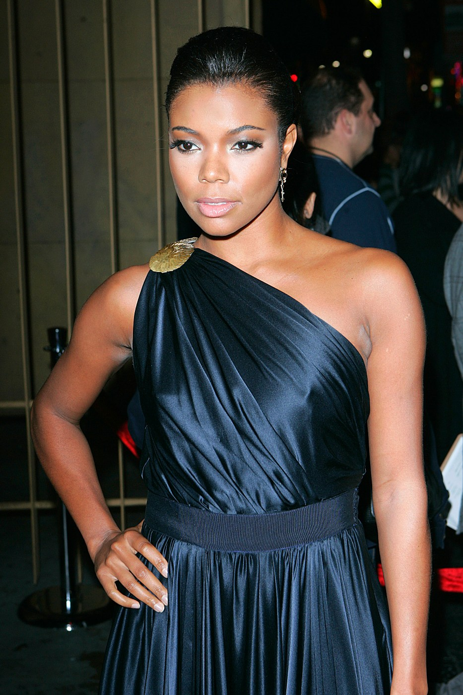 Gabrielle Union hot picture