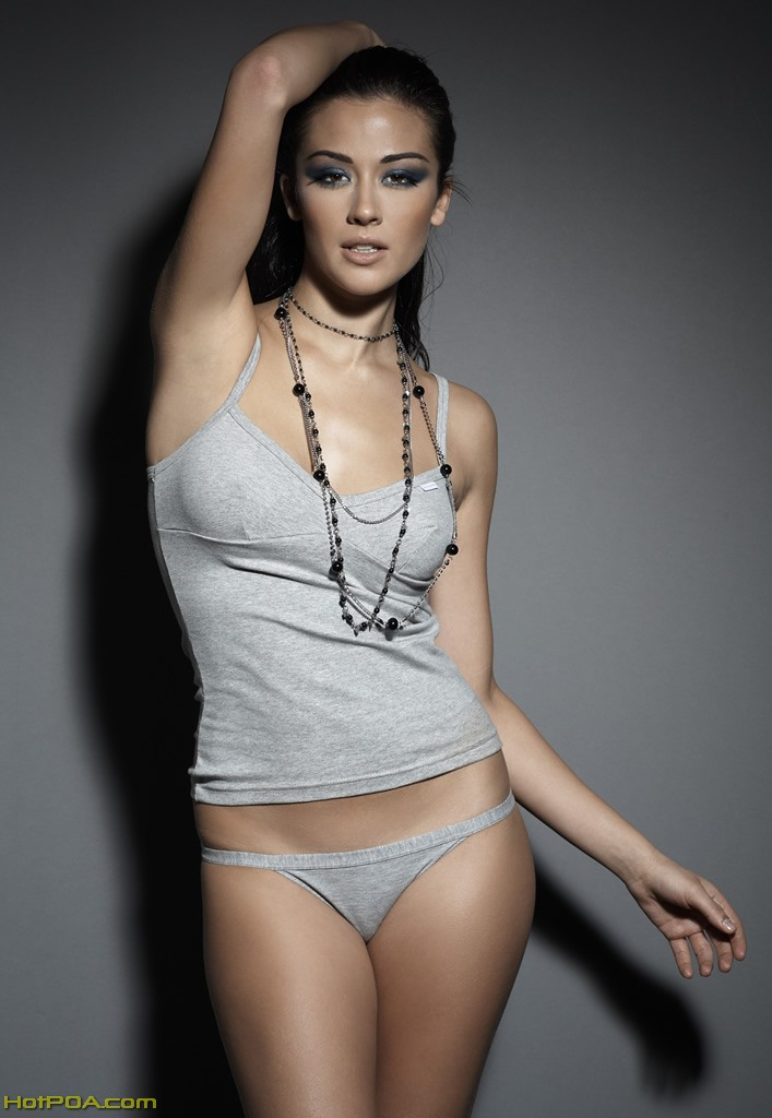 Giorgia Palmas sexy pic