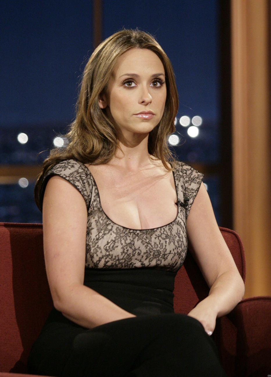 Jennifer Love Hewitt Foto