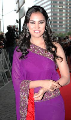 Lara Dutta sexy pic