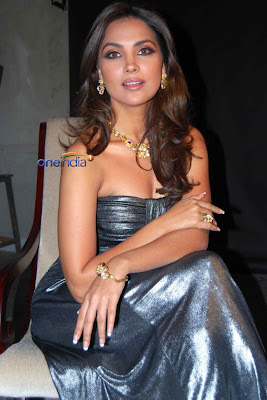 Lara Dutta hot picture