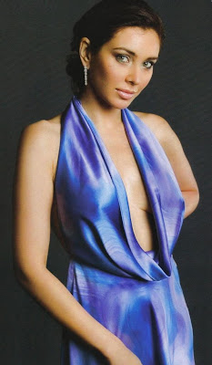 Lisa Ray sexy pic