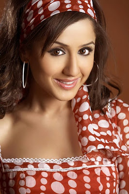Mallika Kapoor image