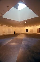 Museu Guggenheim_7