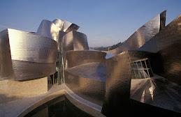 Museu Guggenheim_1