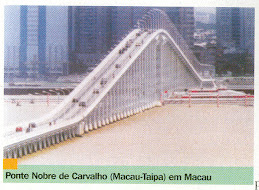 Edgar Cardoso_12