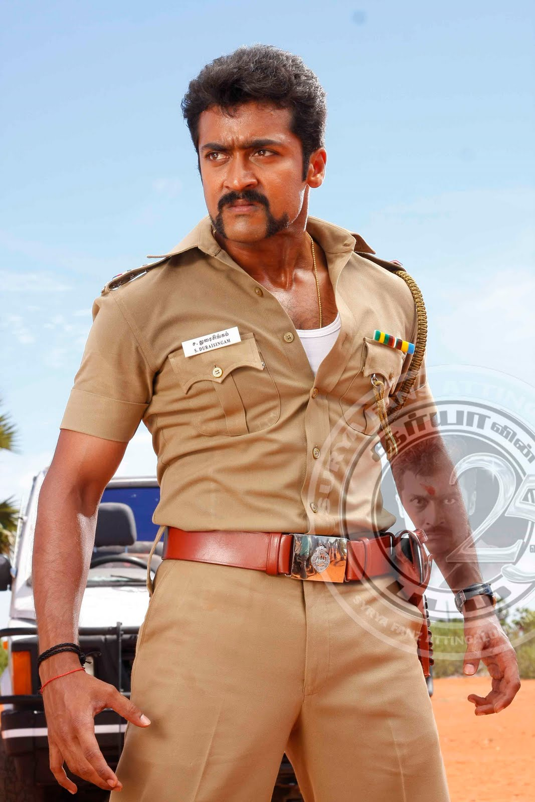 Surya fans attingal kerala singam surya wallpapers altavistaventures Image collections