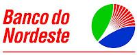 Banco do Nordeste do Brasil - Cheque Especial