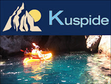 ¿Quieres disfrutar de un paseo en kayak en el Cabo de Gata?