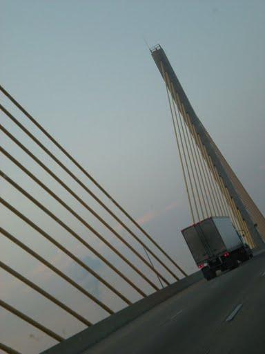 [bridge+1]