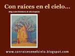 Mi blog sobre literatura