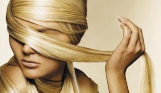 Kadın Saç Dökülmesine Karşı Önlemler