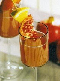 koktetl içkileri viski rom tekila