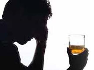 alkol bağımlılığı ve psikoloji