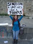 Colectivos Culturales en Ciudad Juárez