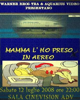 ostra-adv-mamma l'ho preso in aereo