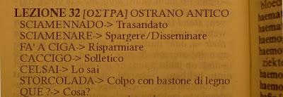 Ostra-lez32-dialetto-ostrano antico