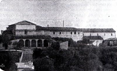 distilleria,ostra,1910