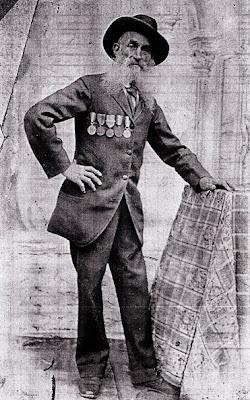 garibaldino,trisavolo,ostra,1899