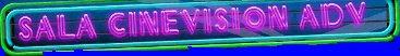 ostra-cinevision sala logo