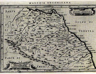 Marchia,anconitana