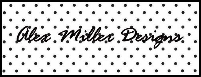 Alex Miller Designs