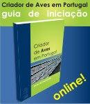GUIA DO CRIADOR DE AVES - ONLINE