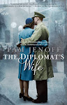 The Diplomat's Wife Discussion