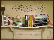Smart Remarks Book Club