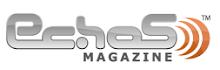 Echos Magazine