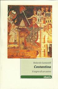 Rolando Santarelli