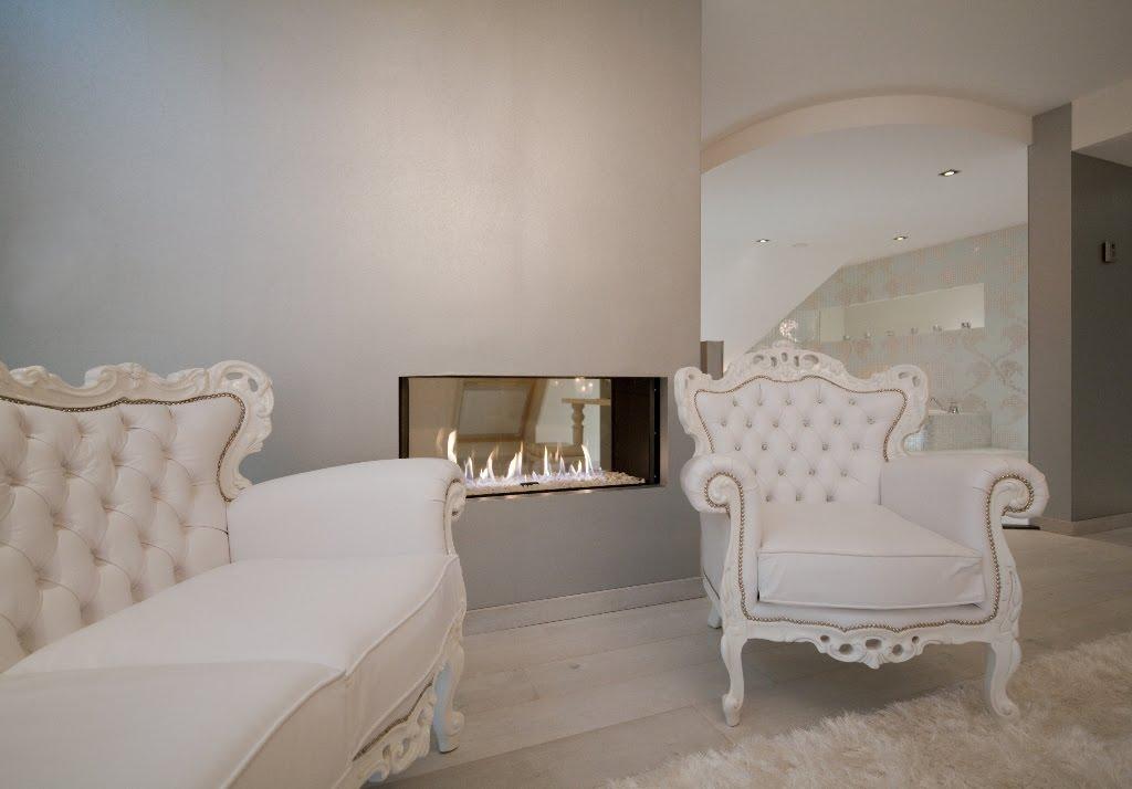 Leuk hotel boutique de luxe van der valk - Idee oudersuite ...