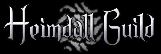 Heimdall Guild