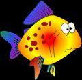 ikan-ikan