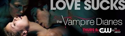 Vampire-Diaries-promo-posters-the-vampire-diaries-6820719-563-164.jpg