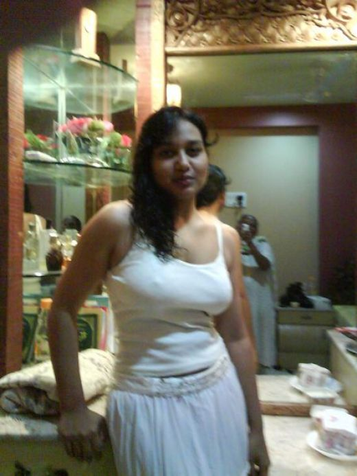 Kiran sex in college with mother039s brother - 2 6