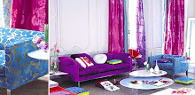 Click on Photo To View Designer Guild Fabrics