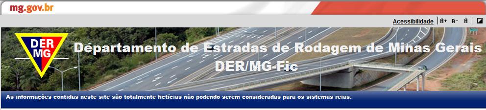 DER-MG Fic