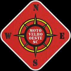Moto Velho Oeste SC
