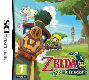 The Legend of Zelda: Spirit Tracks Zelda_spirit_tracks_boxart_europe