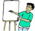Read more on Software pembelajaran matematika (maple excel winplot .